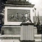 Vynikající řečník Jaroslav S. ministr školství